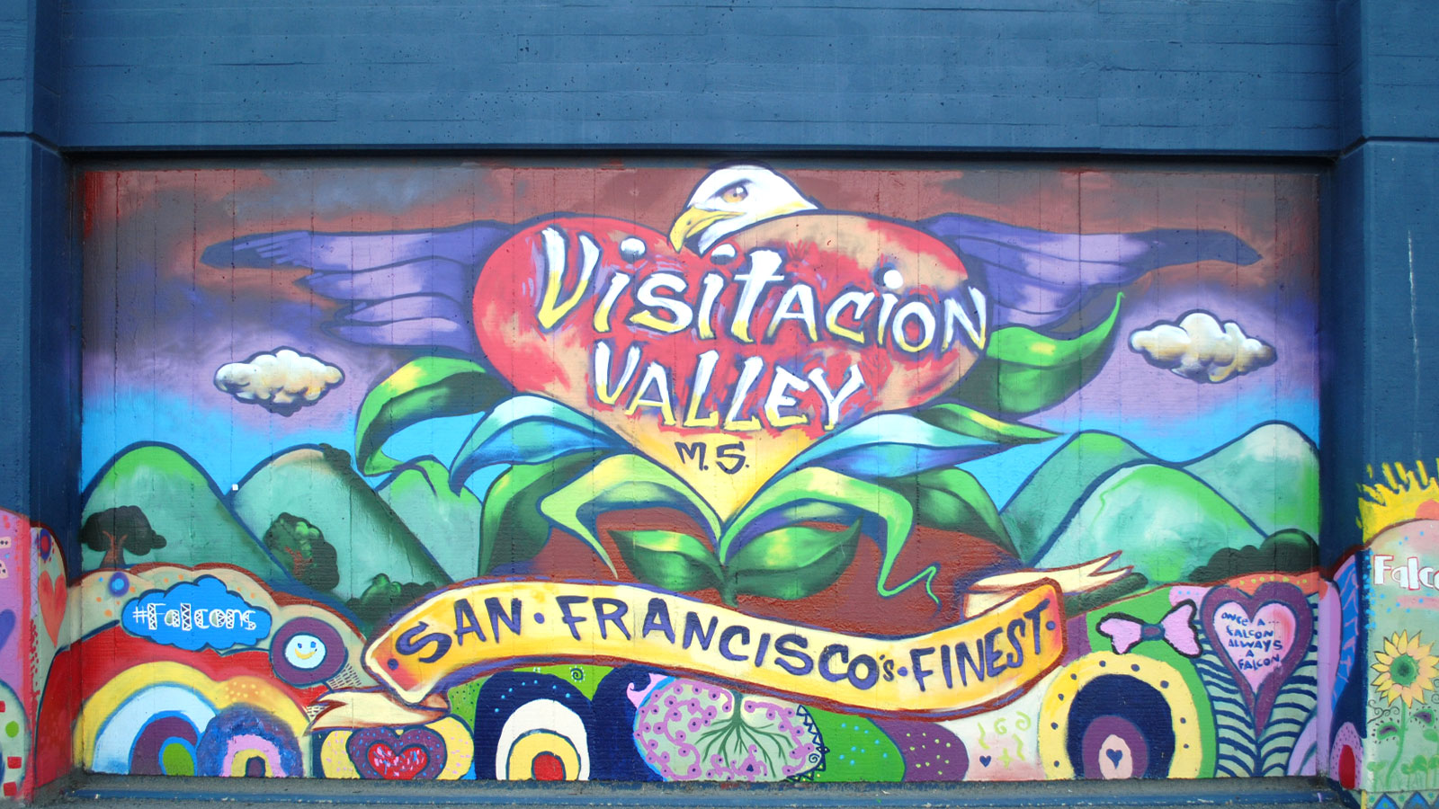 visitacion_valley_blog