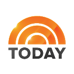 R.O.C.K. Featured on Today Show