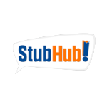 Stubhub! Real Options for City Kids