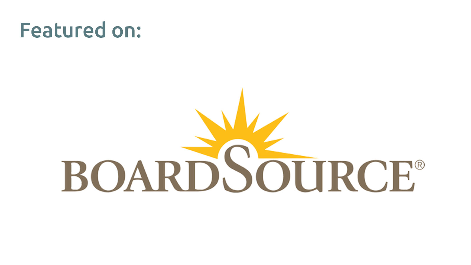 boardsource_logo