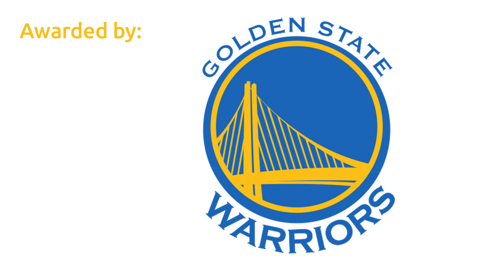 goldenstate_warriors_logo