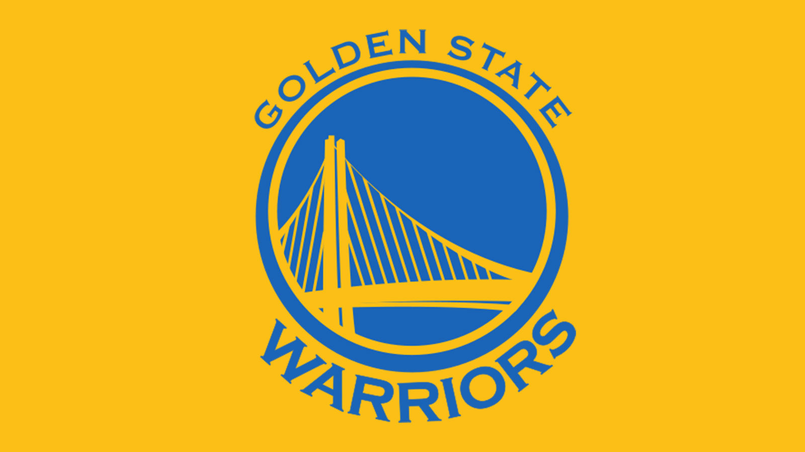 golden state warriors from what city