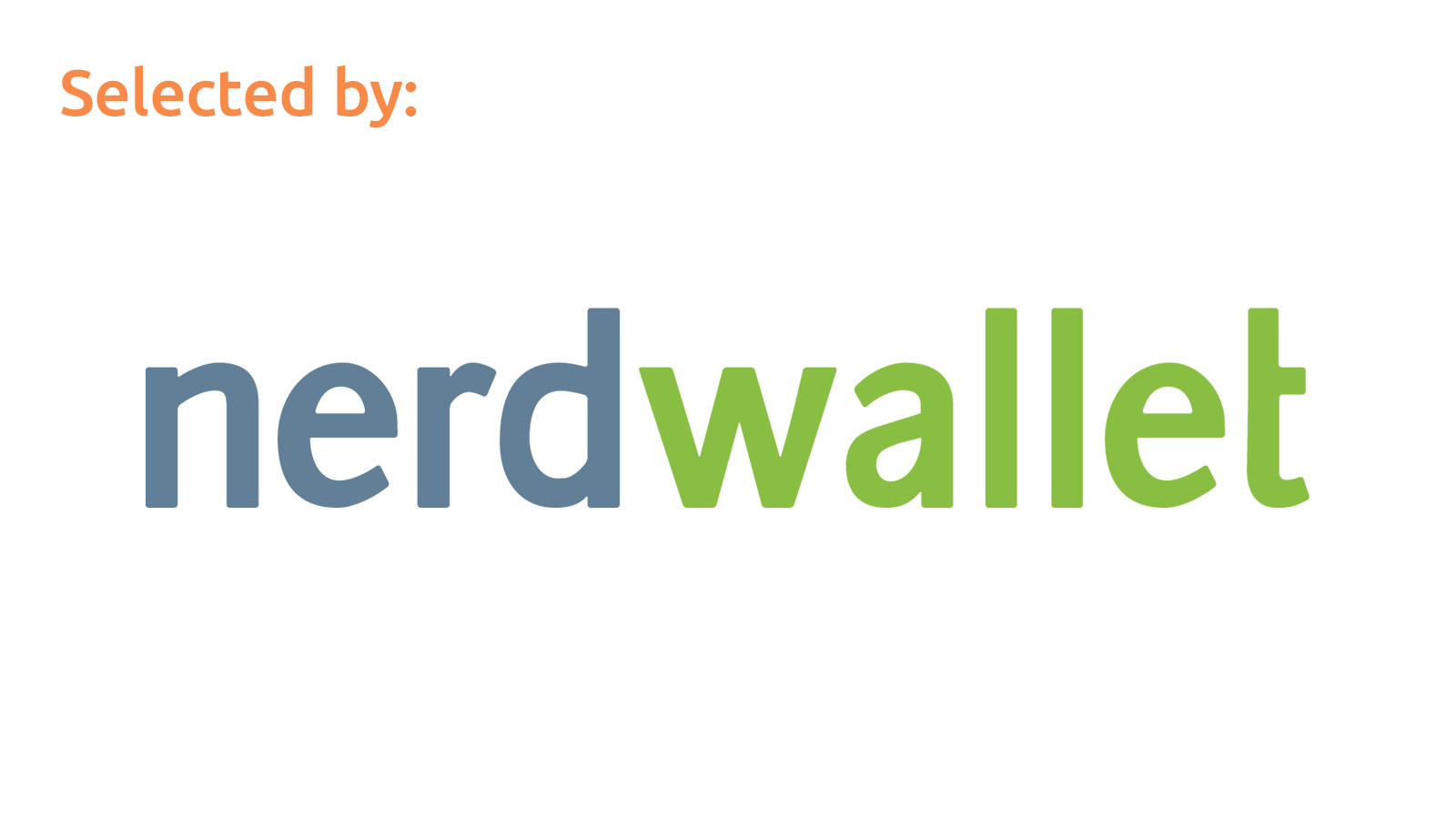 ROCK Selected as one of NerdWallet's Top 4 Youth ...
