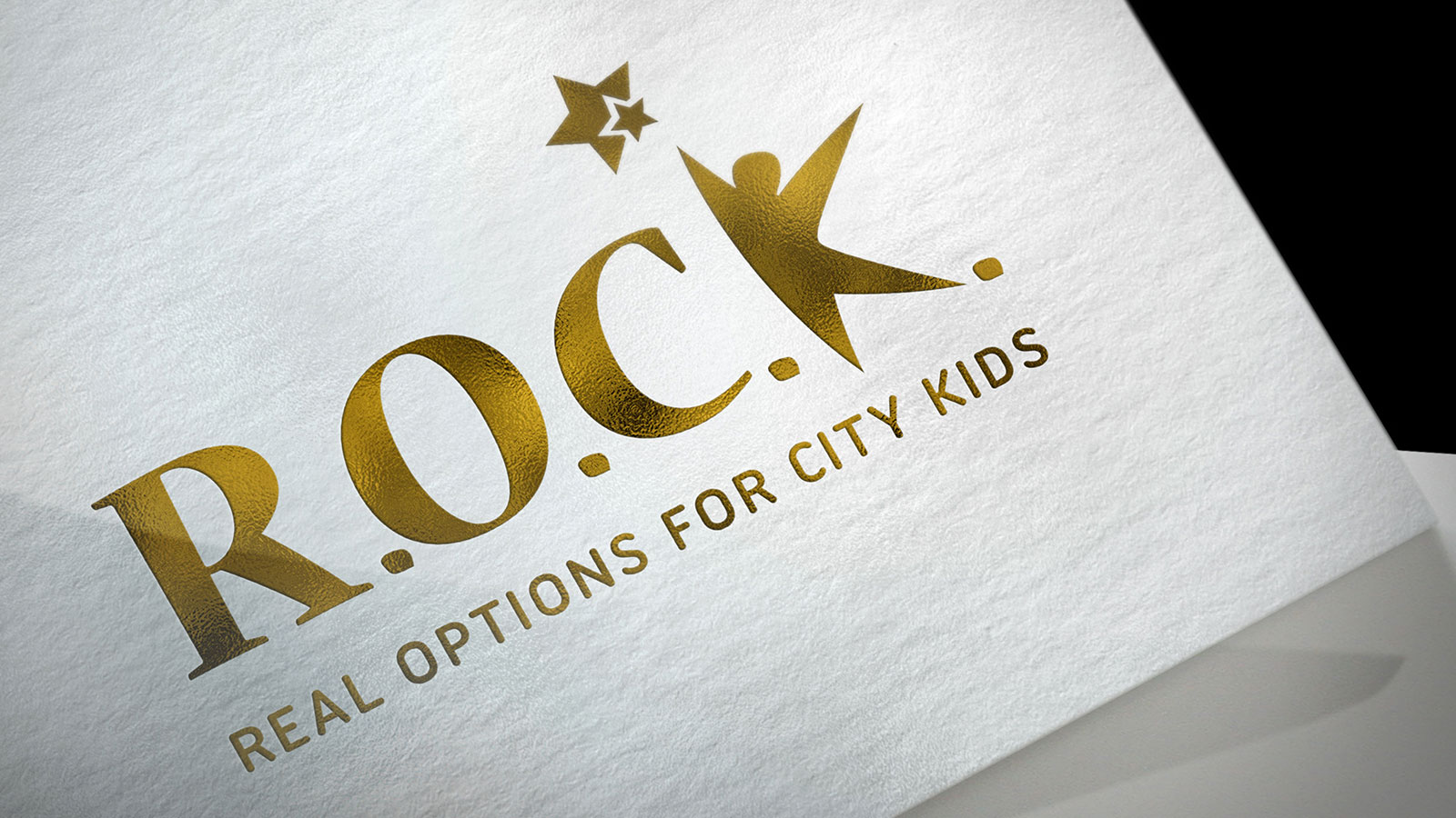 rock_logo_mockup_gold