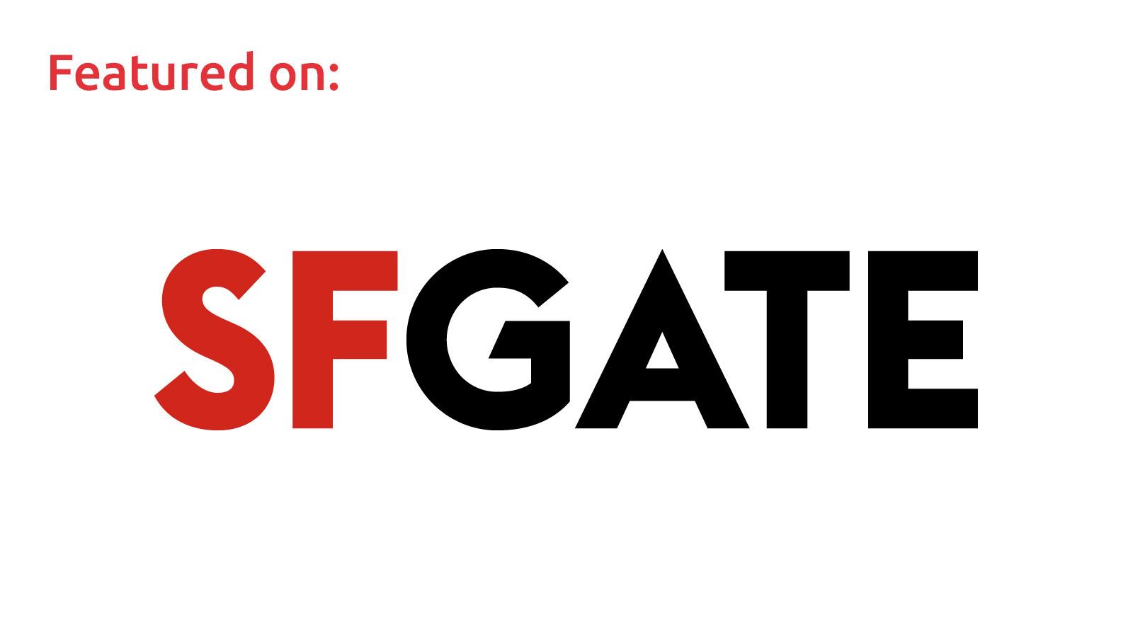 sf-gate