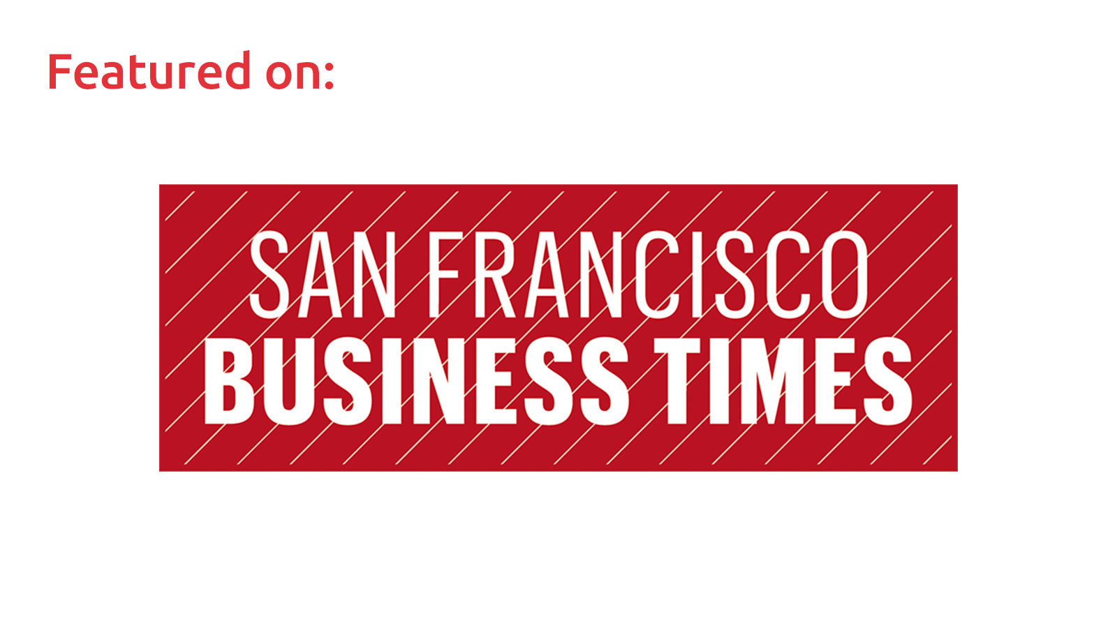 sf_business_times_logo