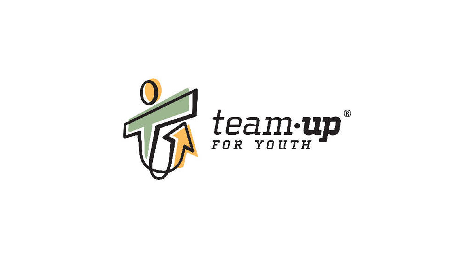 team-up-for-youth
