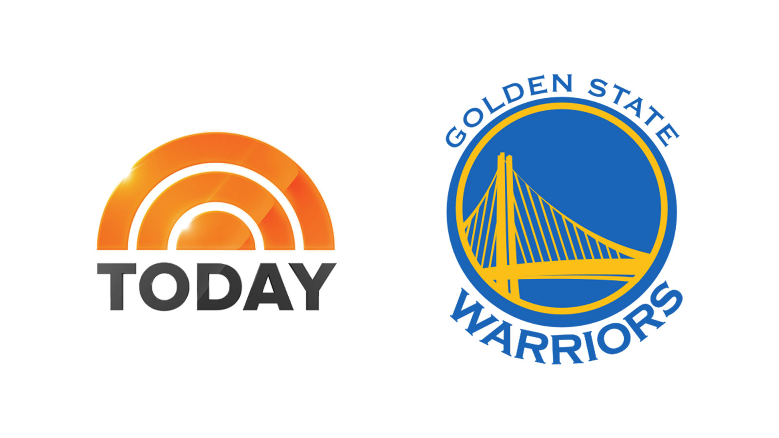 todayshow_warriors_logo