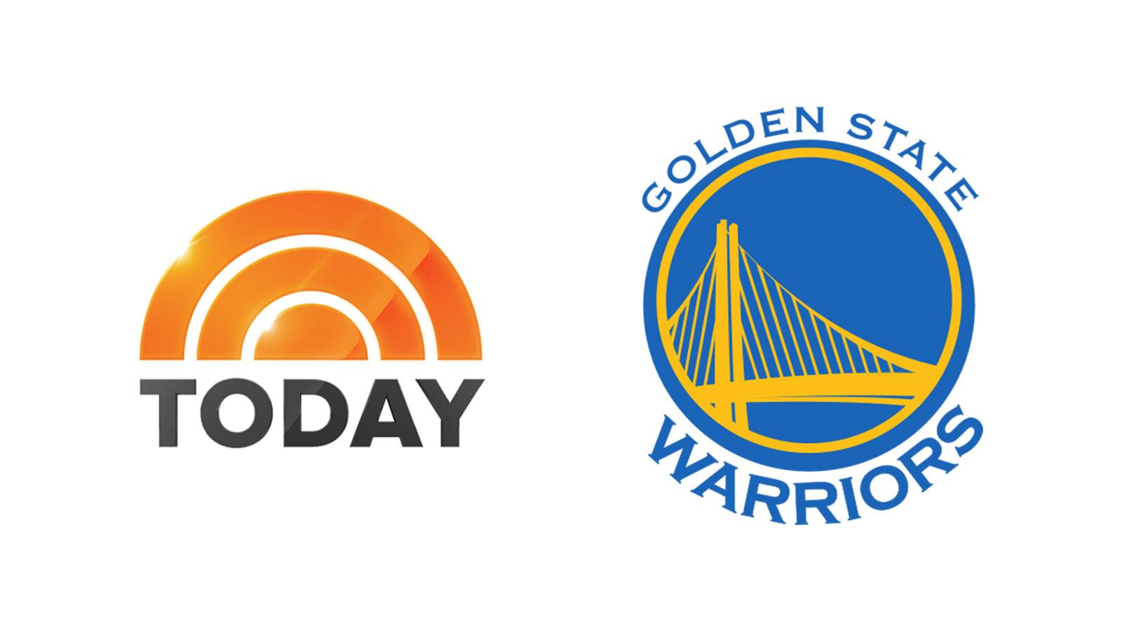 todayshow_warriors_logo