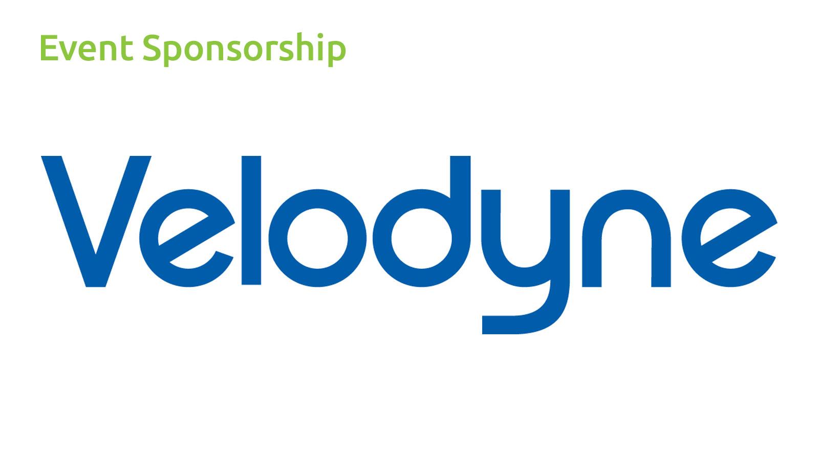 velodyne_logo