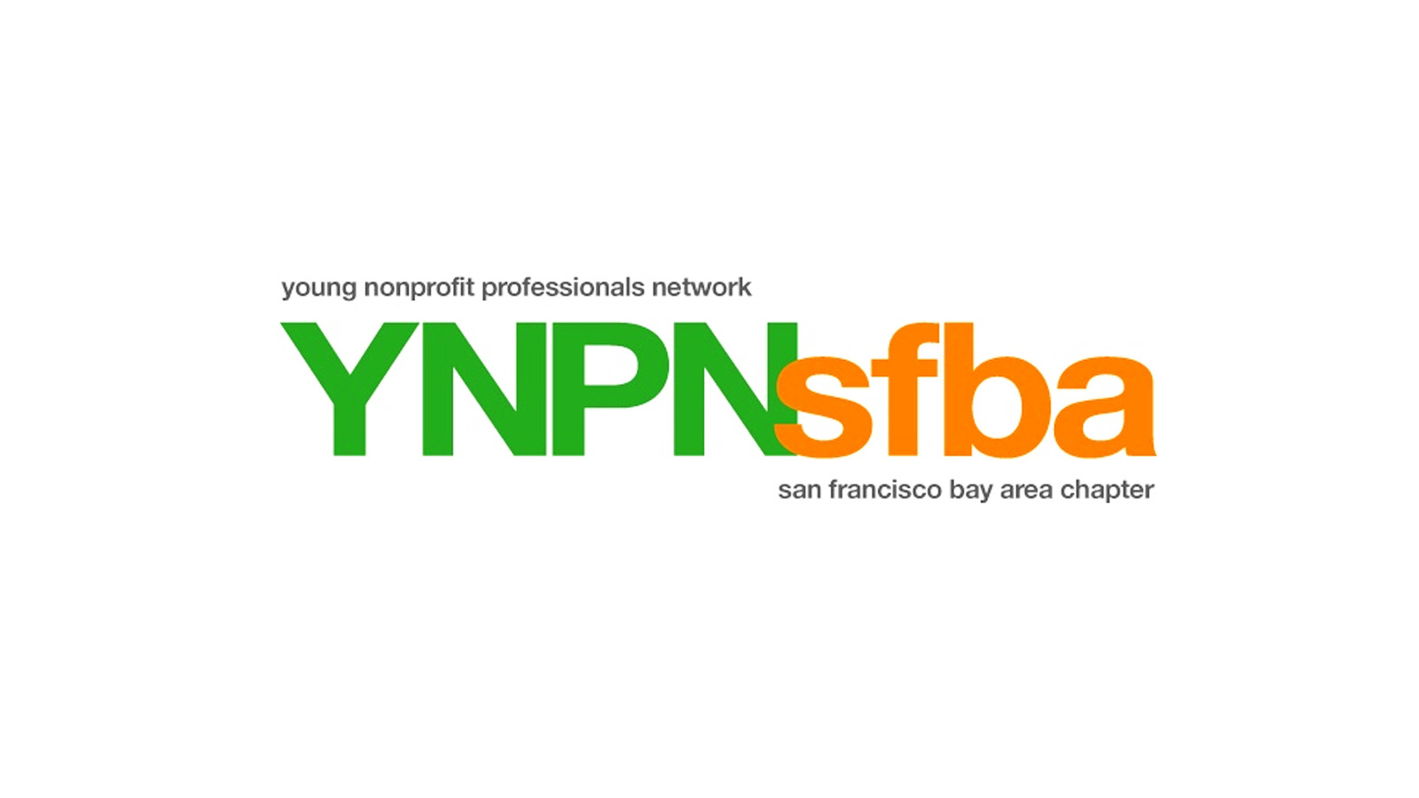 Three Bay Area Young Nonprofit Professionals Honored for Service by YNPN: Curt Yagi, Gwyneth Borden, Lisa Stringer