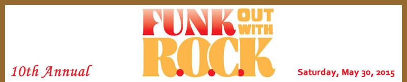 Funk-Header