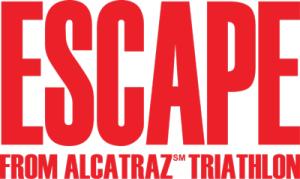 escape-alcatraz-logo