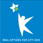 Real Options for City Kids