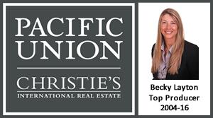 BeckyLayton