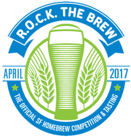 ROCK the Brew