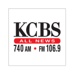 Real Options for City Kids Featured on KCBS 740 AM