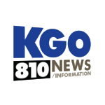 Real Options for City Kids Featured on KGO 810 News