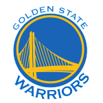 Real Options for City Kids (R.O.C.K.) Golden State Warriors