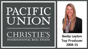 Becky Layton
