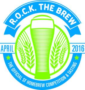 R.O.C.K. the Brew