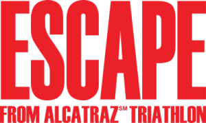 escape-alcatraz-logo